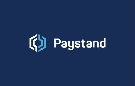 Paystand and JCB Sign Initial Agreement to Build B2B Payment Solution for $10 Trillion Japanese Market