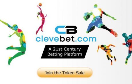 Clevebet Changes the Betting Market