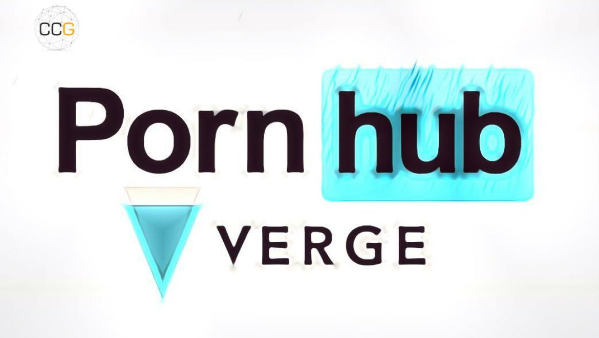 Verge (XVG) Partnership With Brazzers And Pornhub Didn't Produce a Viagra Effect