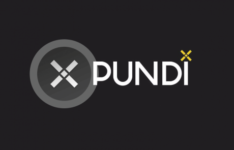 PundiX: Making sense of cryptocurrency