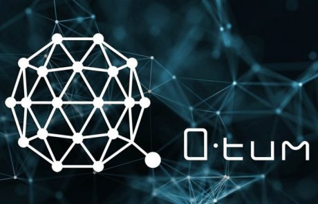 What is Qtum?