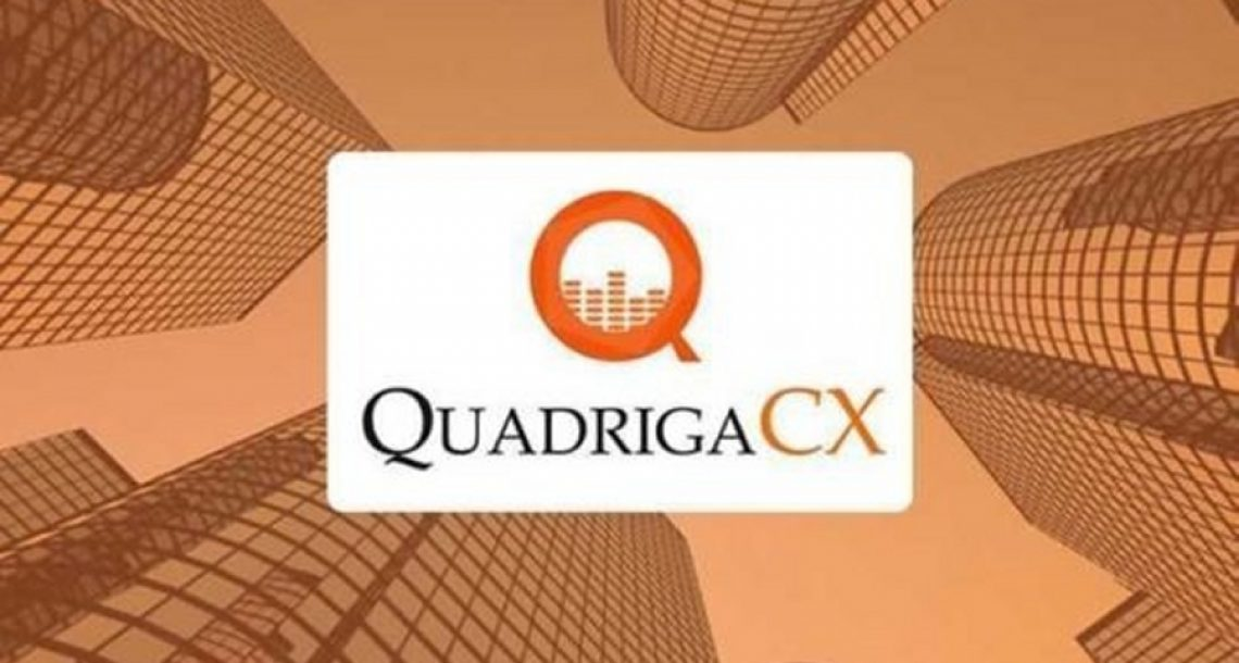 Quadriga mystery deepens with little evidence of cold wallets containing user funds