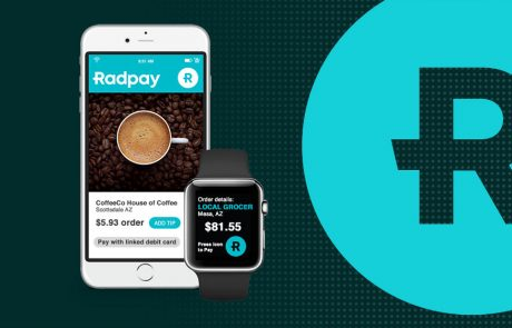 Radpay and Generation Blue Partner To Build an Earth Positive Payment Network