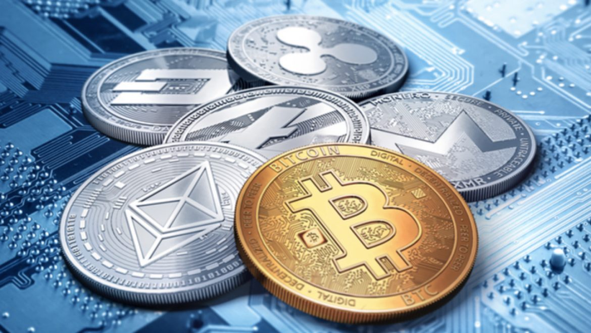 SEC says some cryptocurrencies are securities but not Bitcoin