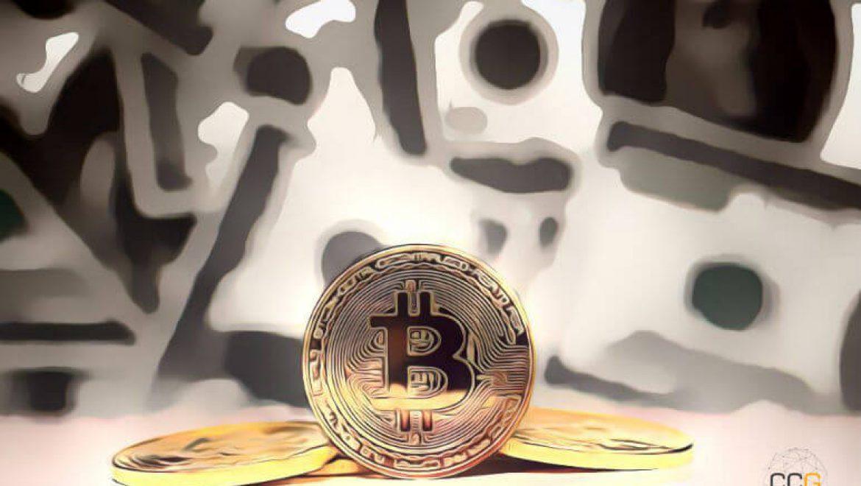 Bitcoin Price $10,000 and up just around the corner