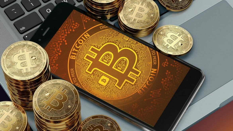 Bitcoin Transaction Fees Reach a Record Low