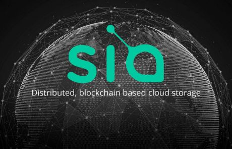 Sia: blockchain cloud storage that actually works