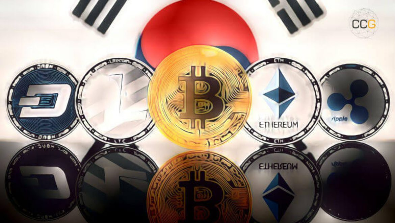 South Korea ICO's Ban May be Reversed