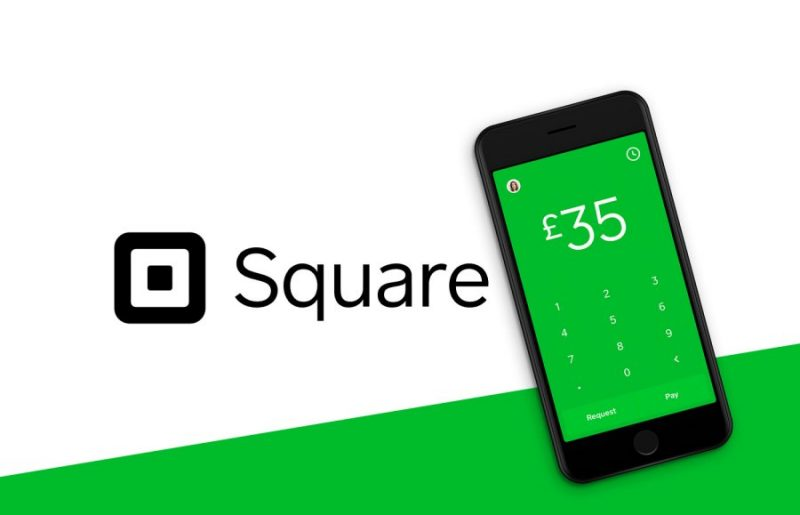 Square's Cash App Supports Bitcoin in all 50 U.S. states