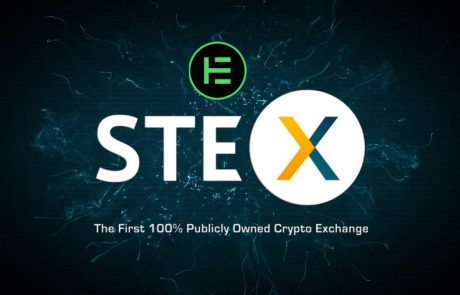 STEX to List Luxury-focused Cryptocurrency Elitium (EUM)
