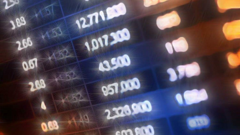 Markets Winter Freeze and Bearish Reasons