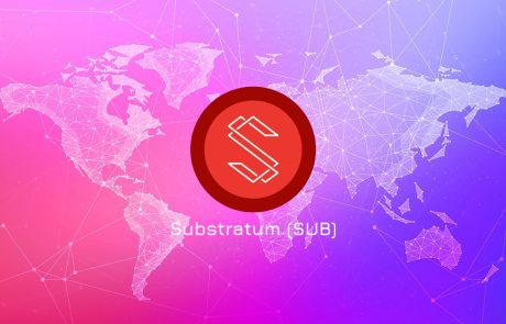 Substratum Bypasses China's Great Firewall