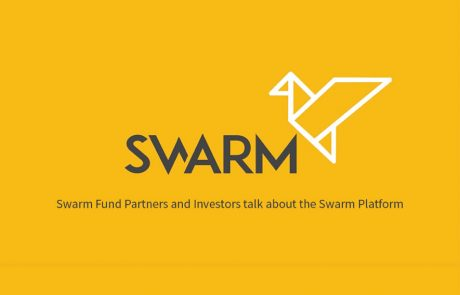 Robinhood Equity Token Goes Live for Funding on Swarm