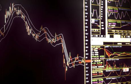 Technical Indicator Guides: What is MACD and How To Use It