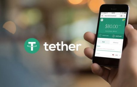 Tether releases a law firm report attesting U.S. dollar reserves