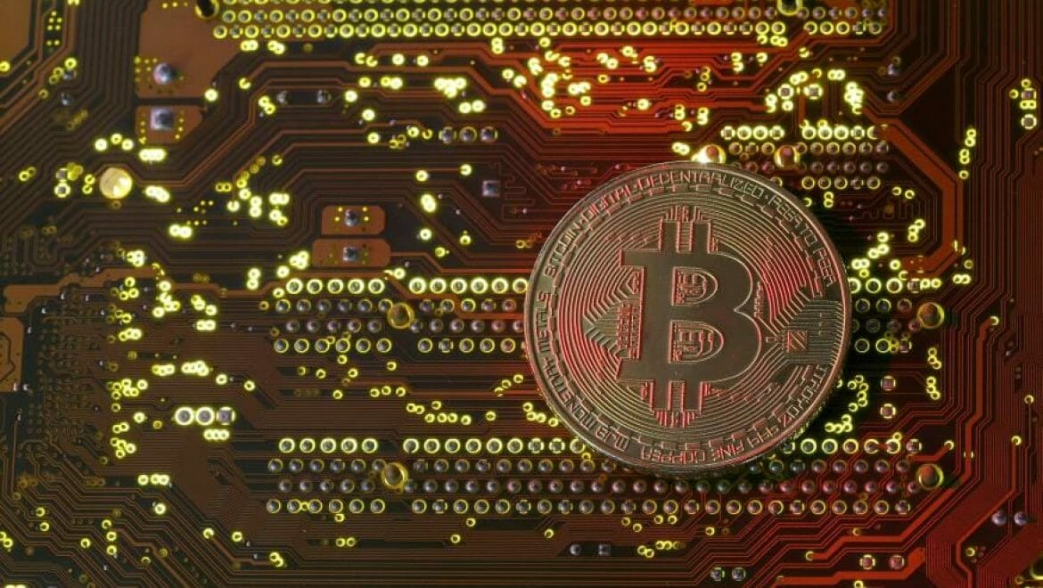 South Korea to hold emergency meeting on cryptocurrencies, measures expected Friday