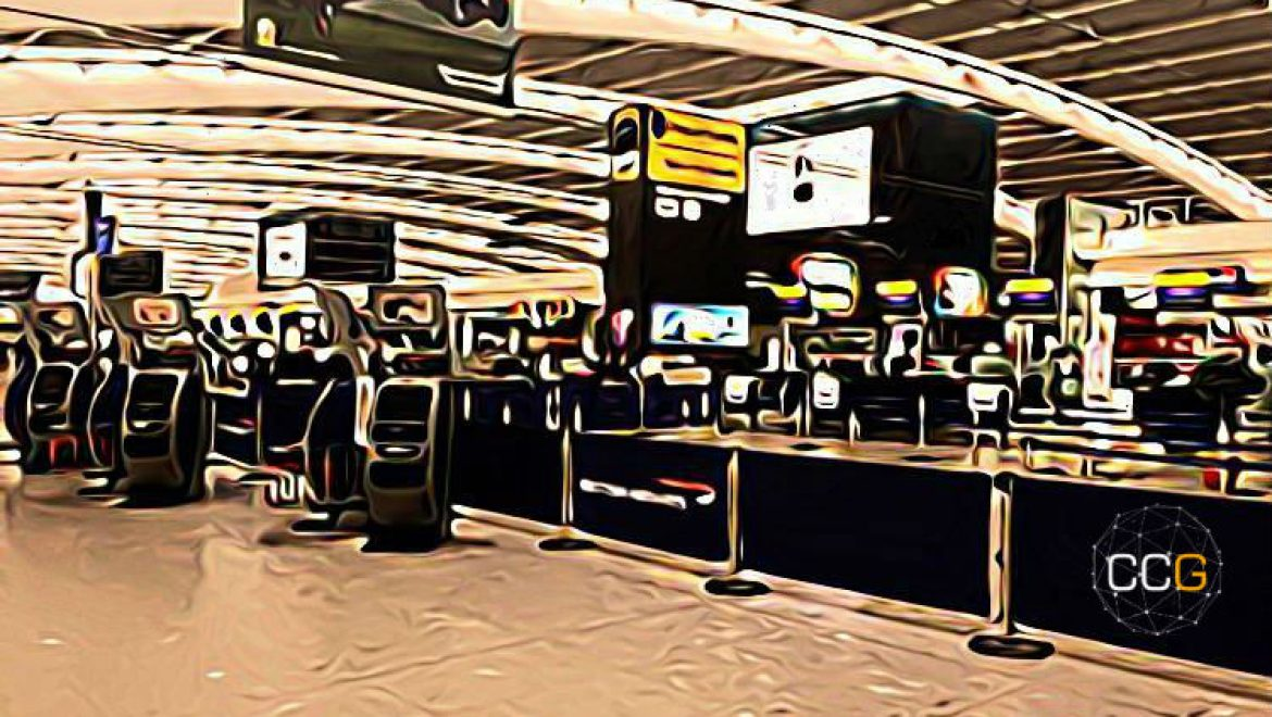 Blockchain Could Help Travel Industry Bypass Controlling Intermediaries