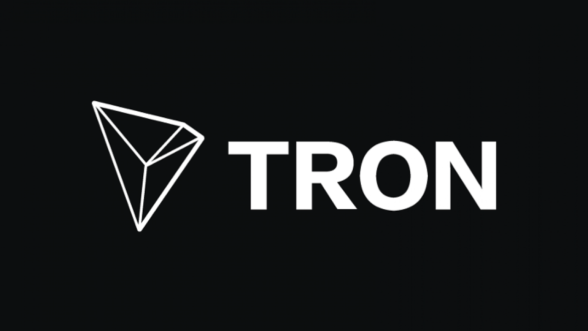 Tron (TRX) steps ahead and pushes near 13% gains last 24h