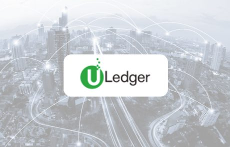 ULedger & Basin Pacific Announce Strategic Partnership