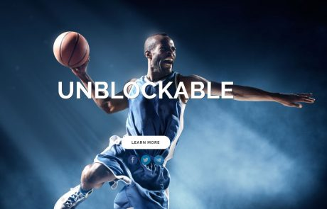 Unblockable First to Bring Crypto Collectibles to Sports