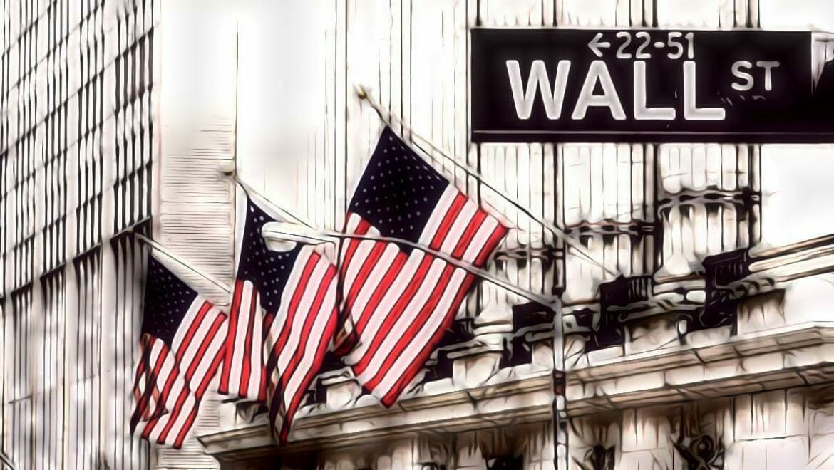 Wall Street Analyst Says $25 Billion is Owed in Crypto Taxes