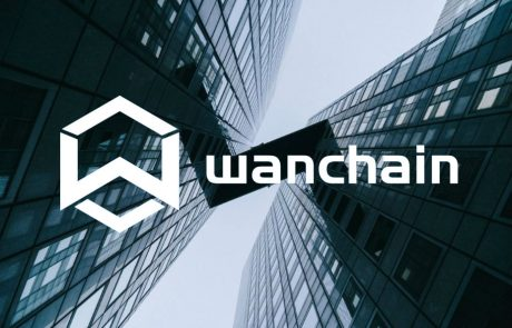What is Wanchain (WAN)?