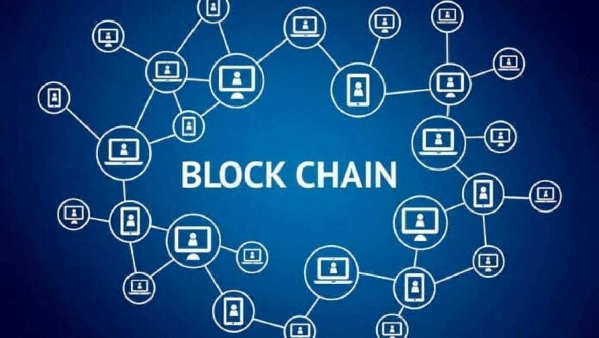 Blockchain: What is it good for?