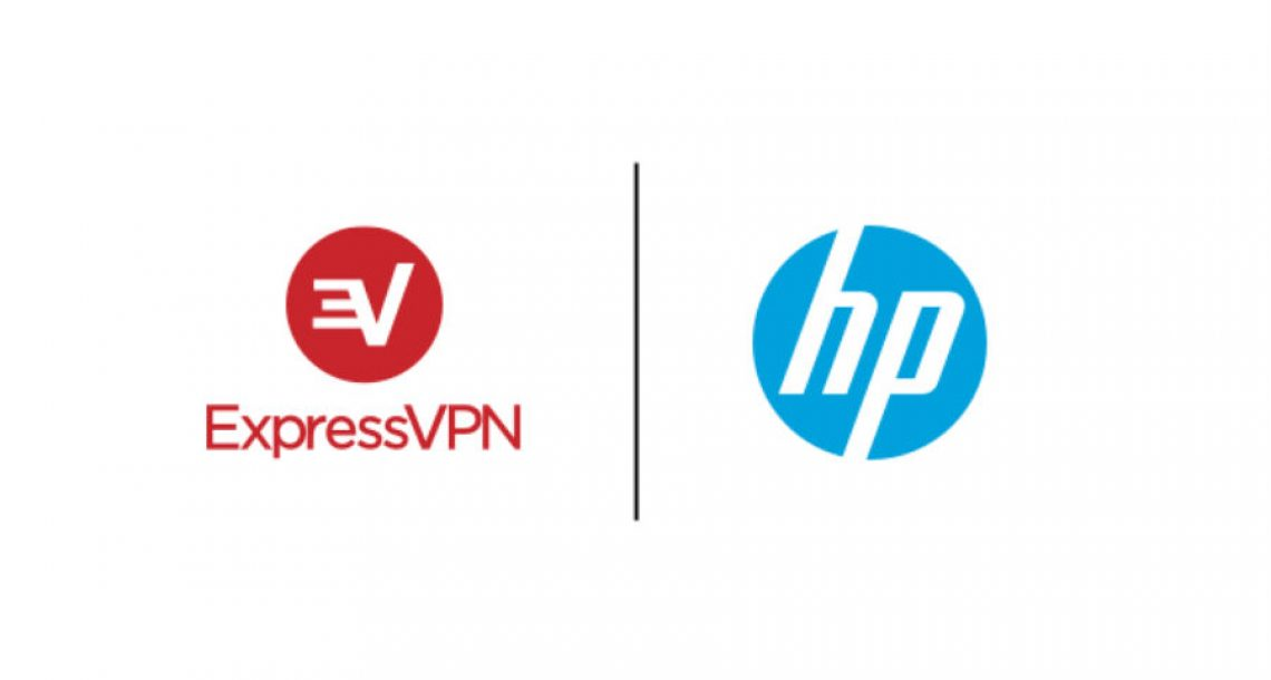 HP's New Laptop, Partnership, and Why It's Important to You